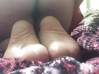 Yumyum 039 pretty soles...