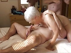 old slutfree full porn