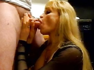 cocksucking titty bell ringer