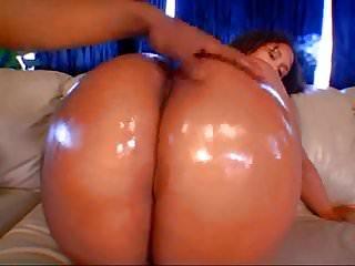 Angi big wet ass...