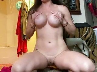 HeidiLee 4