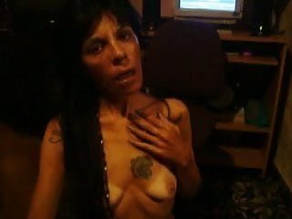 Roxana de Moron