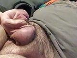 Nude girls using viagara