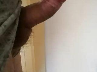 Italian cock