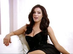 Kelly Brook - Sexiest Video Compilation #1