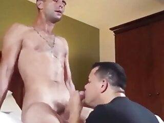 سکس گی Hot Gay Sex 80 vintage gay (gay) retro gay (gay) hot gay (gay) hd videos gay sex (gay) amateur