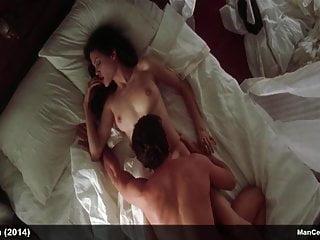 Antonio banderas famous nude...