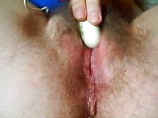 Femal Orgasm Part 161