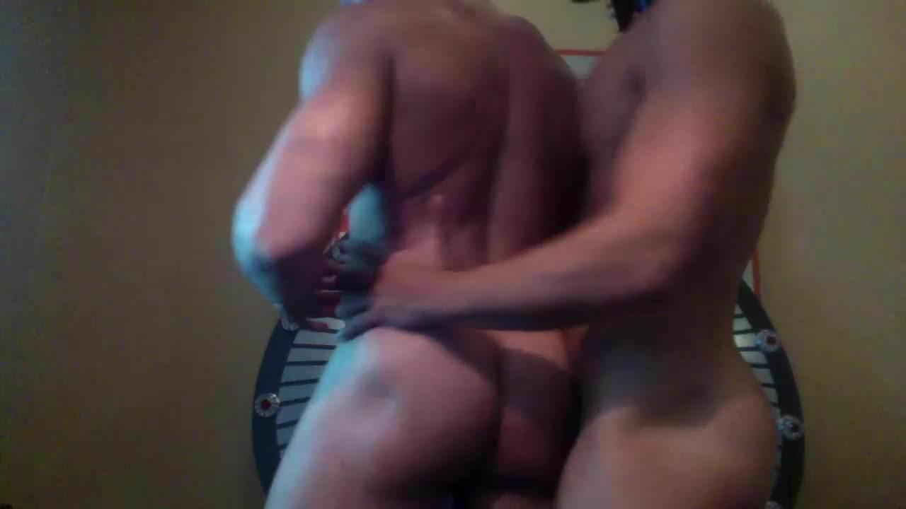 gay porno videa Brent Corrigan