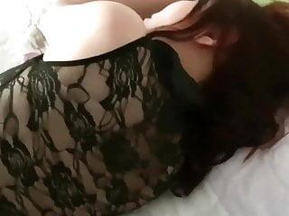 Asian Ameteur