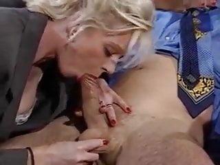 Liza Adorata's hardcore fist threesome highlight