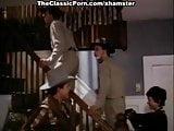 Bambi Woods, Robert Kerman, Ashley Welles in classic xxx