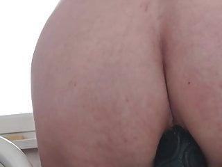 سکس گی Big strapon sex toy  latino  hd videos gay dildo (gay) gay ass (gay) anal