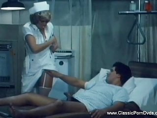 Suspense video experience while arousing...