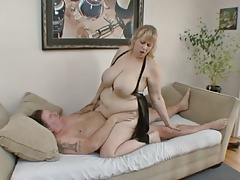 swiney's pro-am scene #86 bbw lila lovely sprayed with cumfree full porn