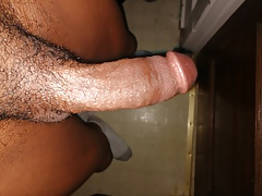 Come get this good big dick