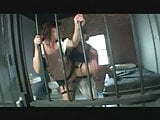 Missy Stone anal fuck