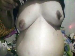 Filipina web cam...