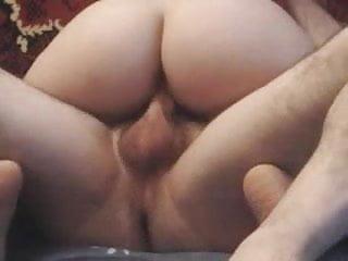 Hottie likes to fuck...