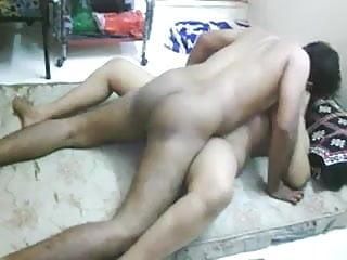 Laj Tsawb bhabi