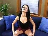 Lesbian Seduction 2 - Cireman