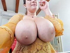 fat white tittiesfree full porn