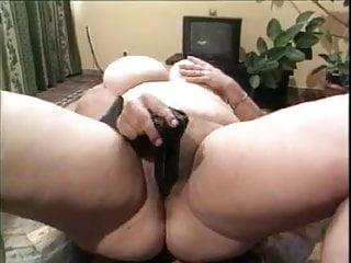 Hot big...