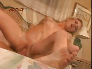 Angela Stone compilation of biggest squirts EVER