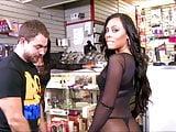 Gianna Nicole Sex For Money
