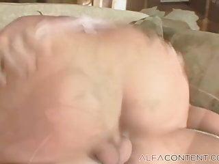 Fingering,Xhamster Premium,Deep Throat,Rough Sex,Cowgirl,Babe,Big Ass,Big Cock,Blowjob