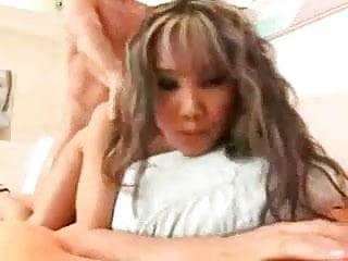 Miss Asain Kitty