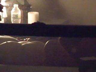 Real amateur hidden hotel voyeur whole...
