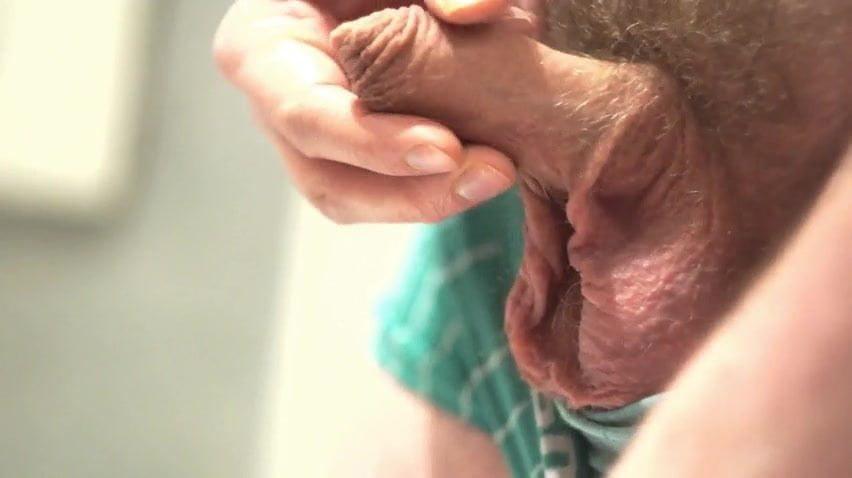 Lesbian Squirt Close Up