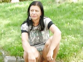 Slut Petra Summer 2014