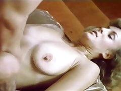 schlumpfs klassiker 46free full porn