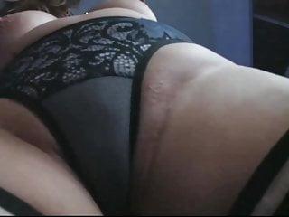 Polish Showup Porn Videos - fuqqt.com