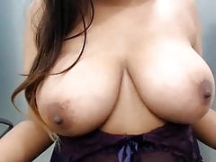 Sexy Indian Mona