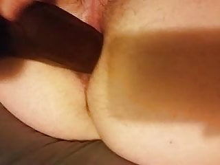 Thick dick...