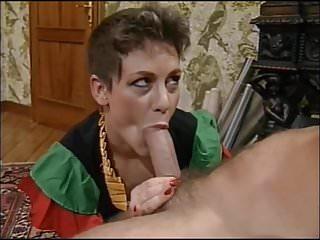 Helene chevalier master...