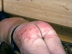 Good Whipping