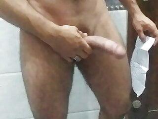 سکس گی Can you handle my throbbing dick? striptease  pakistani (gay) muscular guy (gay) muscle  masturbation  hunk big cock (gay) hunk  hd videos flashings (gay) cum tribute  big dick hunk (gay) big cock  bear  asian