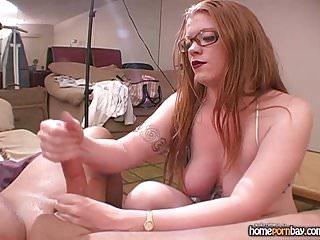 Hot porn 4...