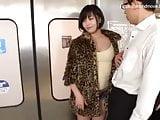 Japanese fart fetish film