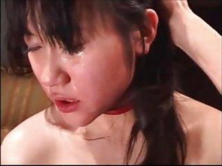 Asia Slap  2