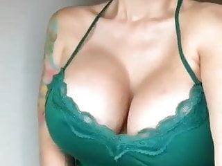 big titties milf teasingHD Sex Videos