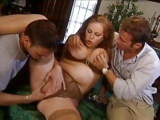 Čo znamená Creampie v porno