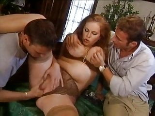 Larkin láska porno