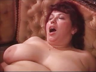 Big titty chunky 4...