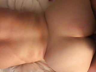 Pawg with perfect pussy...