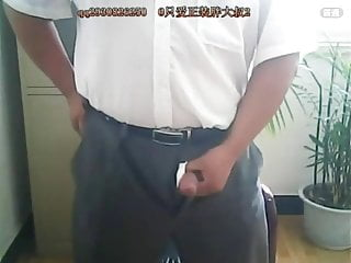 Hot gay chinese online...
